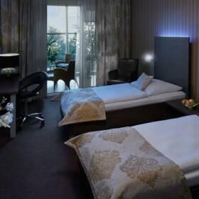 Hotel Centrum***