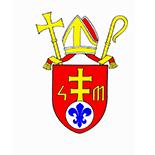 logo-biskup