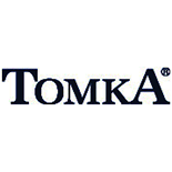 Tomka