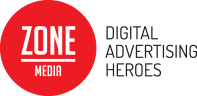 Zonemedia – Digital Advertising Heores