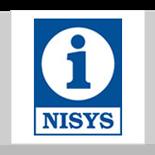 Nisys