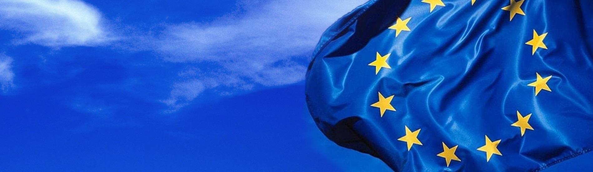 Budovanie partnerstva samospráv naprieč Európou