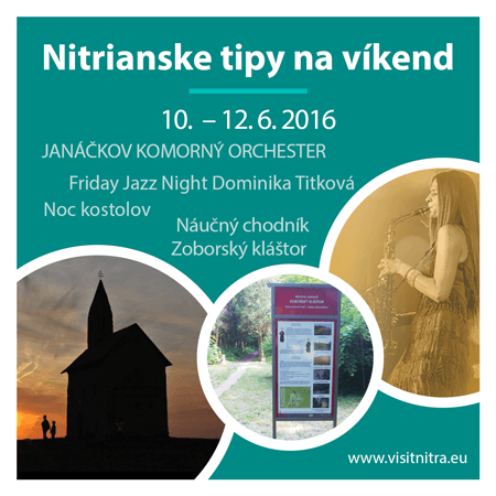 vikend tipy jan web