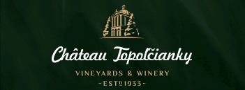 Vinárske závody Topoľčianky
