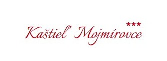 Hotel Kaštieľ Mojmírovce