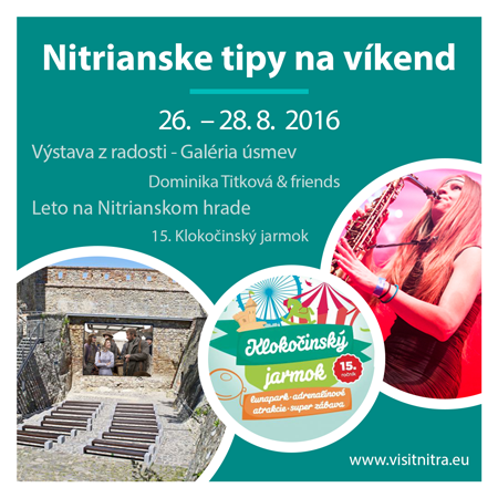 vikend tipy august web