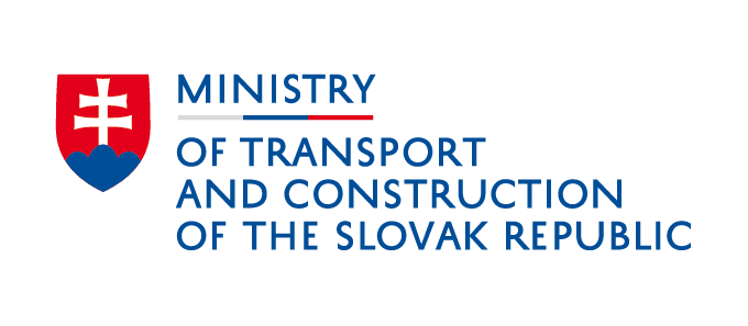 Ministry of Transportation and Construction of Slovak Republic