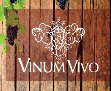 vinum vivo