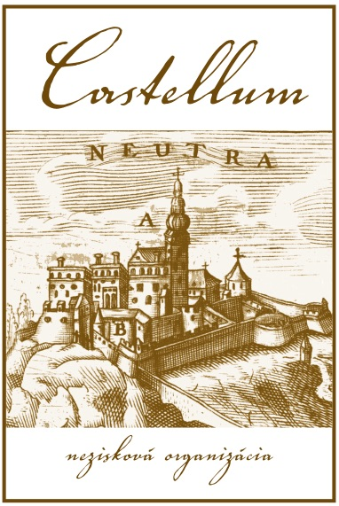 Castellum n.o.